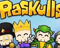 raskulls_logo