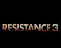 resistance3_logo