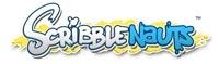 scribblenauts_logo