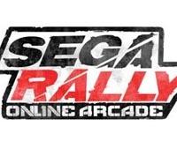 segarallyonline_logo