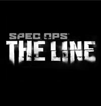 specops_cover