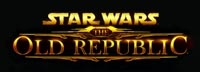 starwarsoldrepublic_logo