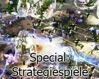 stratspecial_logo