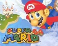 supermario64_logo