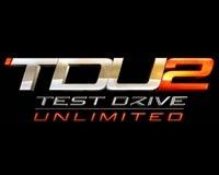 tdu2_logo