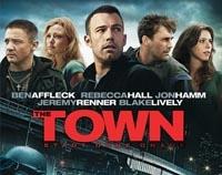 thetown_logo