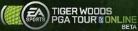 tigerwoodsonline_logo