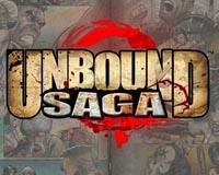 unboundsaga_logo