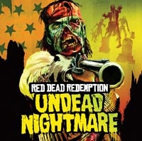 undeadnightmare_cover
