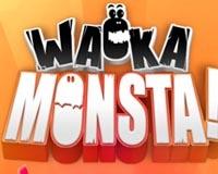 wackamonsta_logo