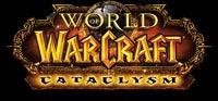 cataclysm_logo