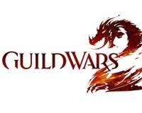 guildwars2_logo