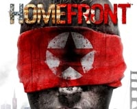 homefront_cover