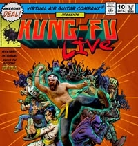 kungfulive_cover