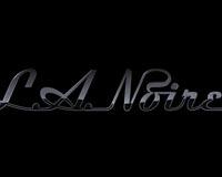lanoire_logo