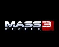 masseffect3_logo