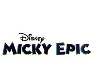 mickyepic_logo