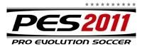 pes2011_logo