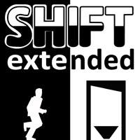 shiftextended_logo
