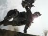 grfsallscreenshotse304_51541548676_3196