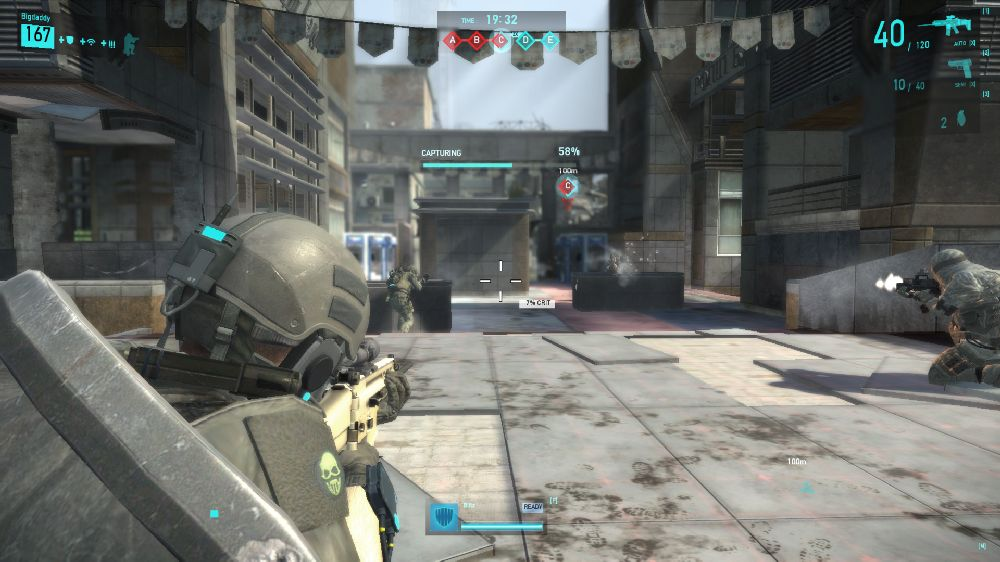 ghost-recon-online-4