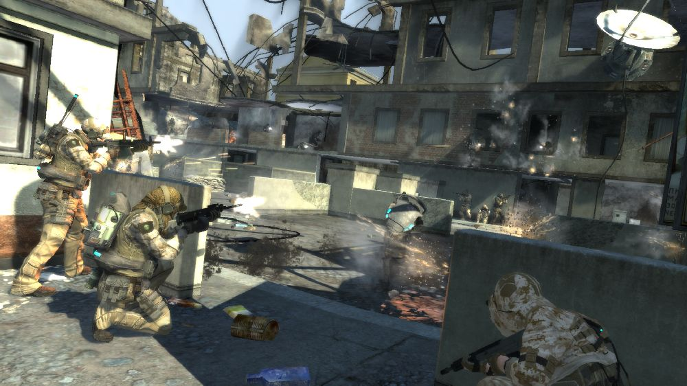 ghost-recon-online-6