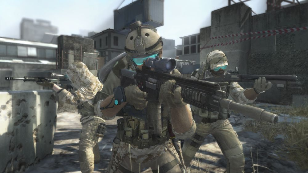 ghost-recon-online-7