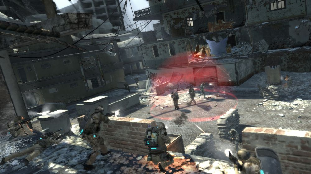 ghost-recon-online-8