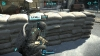 ghost-recon-online-1