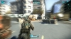 ghost-recon-online-2