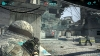 ghost-recon-online-5