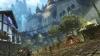 guild-wars-2-09