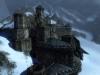 guild-wars-2-12