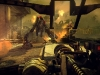 killzone3_gamescom_008