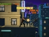 kung-fu-live-004