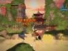 kung-fu-live-009