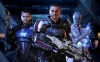 mass-effect-3-review-01