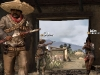 rdr_outlaws_002