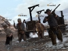 rdr_outlaws_004