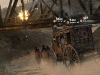rdr_outlaws_010
