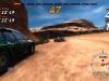 sega-rally-online-arcade-3