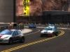 sega-rally-online-arcade-4