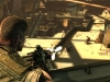 spec-ops-the-line-007