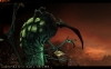 starcraft-ii-heart-of-the-swarm-11