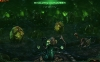 starcraft-ii-heart-of-the-swarm-15