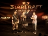 star-craft-midnight-sale-berlin_007