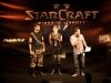 star-craft-midnight-sale-berlin_008