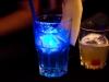 star-craft-midnight-sale-berlin_012