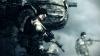 steel-battalion-heavy-armor-03