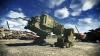 steel-battalion-heavy-armor-18